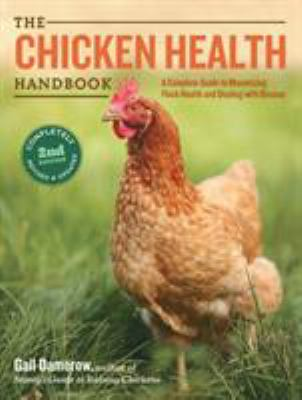 a complete guide to maximizing flock health and dealing with disease