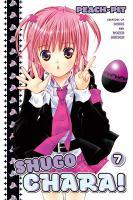Shugo Chara, Vol. 7