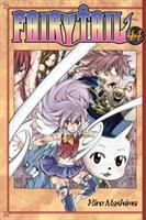 Fairy Tail. 44