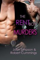 The rent boy murders [electronic resource]