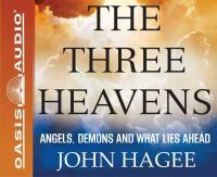 THREE HEAVENS, THE