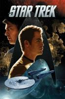 Star Trek. Volume 2