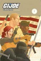 G.I. Joe, origins omnibus. 1
