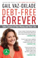 Debt-free Forever