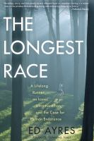 The Longest Race