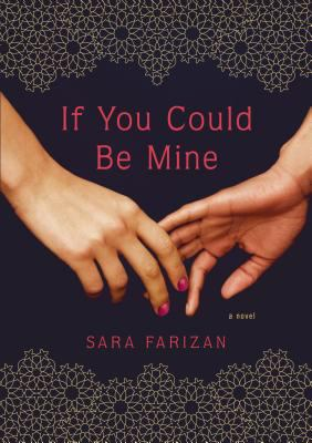 Cover image for If You Could Be Mine