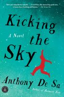 Kicking the sky [electronic resource]