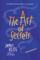 The art of secrets [electronic resource]