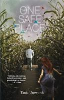 The one safe place [electronic resource]