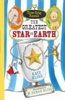 The greatest star on Earth [electronic resource]