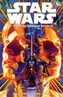 Star Wars. Volume one, In the shadow of Yavin