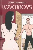 Loverboys
