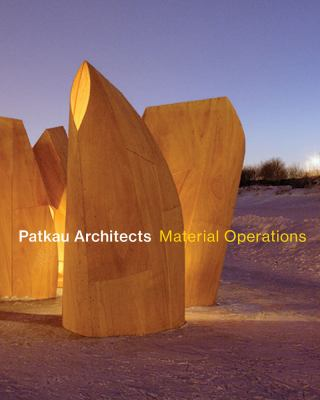 material operations