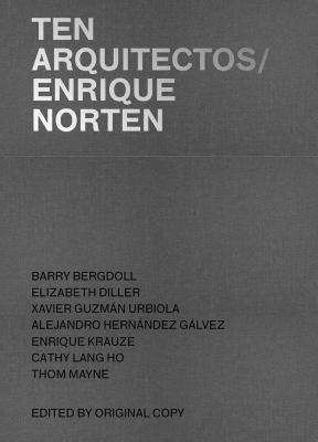 TEN Arquitectos (Princeton Architectural Press)