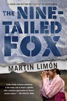 The Nine-tailed Fox