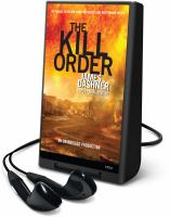 The kill order [electronic resource]