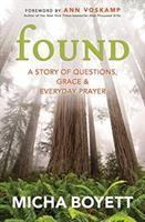 Losing prayer : an invitation to believe