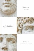 Young Ovid : an unfinished biography
