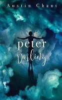 Peter Darling /