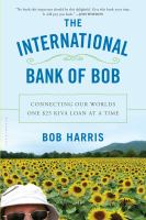 The International Bank of Bob