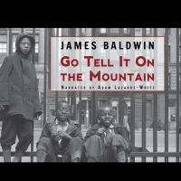 GO TELL IT ON THE MOUNTAIN (CD)
