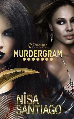 Murdergram