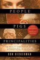 People, pigs & principalities