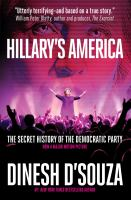 Hillarys%20America