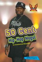 50 Cent : hip-hop mogul