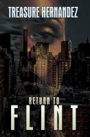 Return to Flint