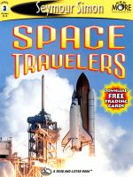 Space travelers [electronic resource]