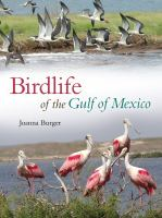 Birdlife of the Gulf of Mexico /