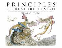 creating imaginary animals