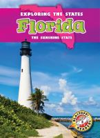 Florida : the Sunshine State