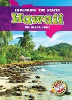 Hawaii : the Aloha State