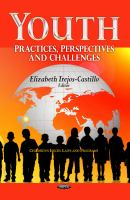 Youth : practices, perspectives and challenges