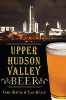 Upper Hudson Valley beer