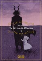 The Girl From the Other Side: Siúil, A Rún. Vol. 3
