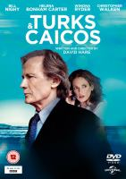 Worricker: Turks & Caicos