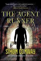 The agent runner : a novel