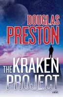 The Kraken project [text (large print)]