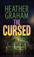 The cursed