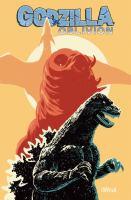 Godzilla. Oblivion