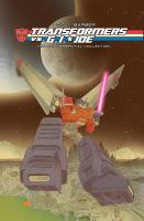 Transformers Vs. G.I. Joe: The Quintessential Collection