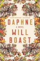 Daphne: A Novel