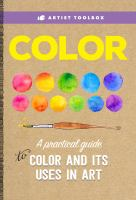 Color: A Practical Guide to Color and Its Uses in Art