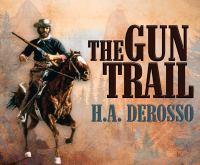 The Gun Trail