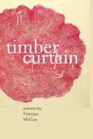 Timber Curtain