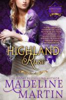 Highland Ruse