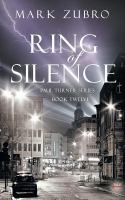 Ring of Silence: A Paul Turner Mystery